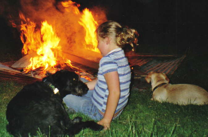 camp8fire