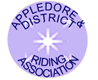 Appledore and District Riding Association