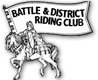 Battle and District Riding Club