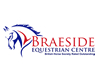 Braeside Riding Club