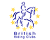 Bradbourne Riding Club
