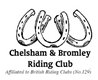 Chelsham and Bromley Riding Club