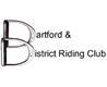 Dartford and District Riding Club