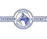 Faversham Riding Club