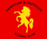 Fawkham and District Riding Club