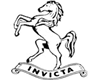 Invicta Riding Club