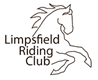 Limpsfield Riding Club