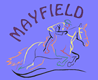 Mayfield Equestrian Centre
