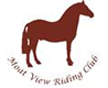 Moat View Riding Club