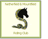 Netherfield and Mountfield Equestrian Club