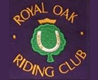Royal Oak Riding Club
