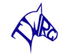 Tunbridge Wells Riding Club